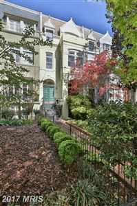 Featured picture for the property DC9824402