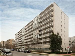 Featured picture for the property DC9839402