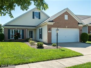 Photo of 239 ORCHESTRA PL, CENTREVILLE, MD 21617 (MLS # QA9974402)