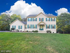 Photo of 19845 FALL CT, GREAT MILLS, MD 20634 (MLS # SM10078402)