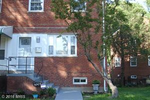 Featured picture for the property DC9664403
