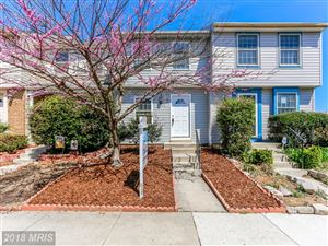 Featured picture for the property FX10121403