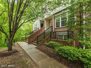 Featured picture for the property FX9957403