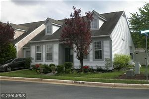 Featured picture for the property LO9648403
