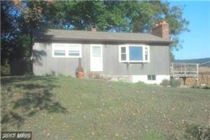Featured picture for the property LO9898403