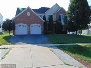 Photo of 18323 TAPWOOD RD, BOYDS, MD 20841 (MLS # MC10043403)