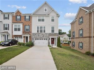 Photo of 112 GRAY ST, CAPITOL HEIGHTS, MD 20743 (MLS # PG10019403)
