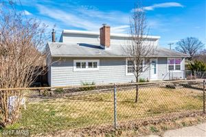 Featured picture for the property AA9867404