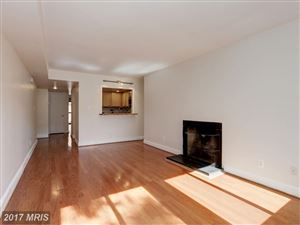 Featured picture for the property DC10048404