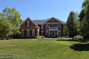 Photo of 1367 HARDISON LN, McLean, VA 22102 (MLS # FX10015404)