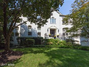 Photo of 1802 DOMINION CREST LN, McLean, VA 22101 (MLS # FX10051404)