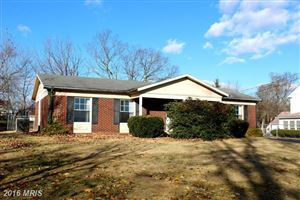 Featured picture for the property JF9819404