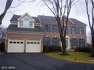 Featured picture for the property MC10139404