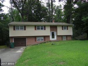 Photo of 23490 GROSS DR, CALIFORNIA, MD 20619 (MLS # SM10040404)
