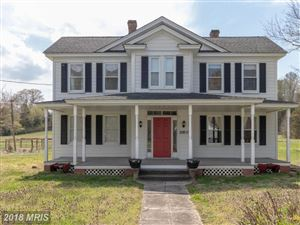 Featured picture for the property SM10213404