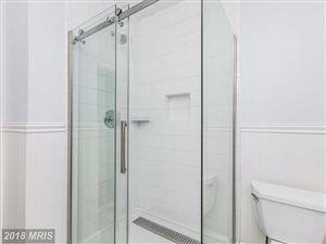 Featured picture for the property BA10115405