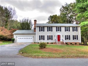 Photo of 10202 FOREST LAKE DR, GREAT FALLS, VA 22066 (MLS # FX10080405)