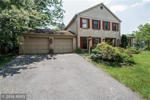 Featured picture for the property MC9679405