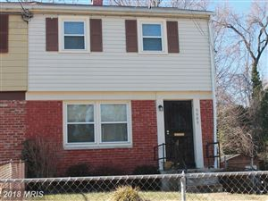 Featured picture for the property PG10139405
