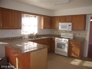 Featured picture for the property PG10156405