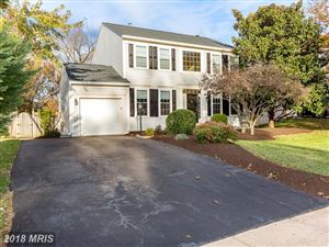 Featured picture for the property PW10137405