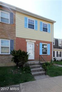 Featured picture for the property AA10063406