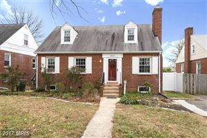 Featured picture for the property AR9839406