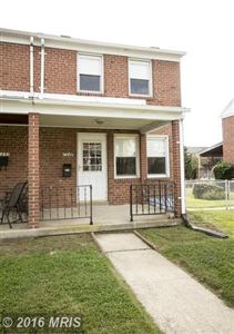 Featured picture for the property BC9789406