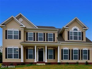Photo of 3247 MARBEY DR, HUNTINGTOWN, MD 20639 (MLS # CA10043406)