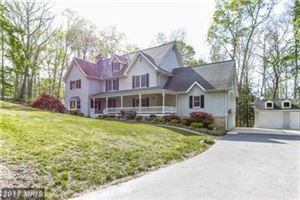 Photo of 4681 DULEY DR, WHITE PLAINS, MD 20695 (MLS # CH10042406)