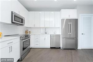 Featured picture for the property DC10159406