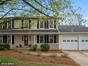 Featured picture for the property FX10216406