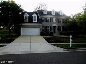 Photo of 12208 HILLANTRAE DR, CLINTON, MD 20735 (MLS # PG10007406)