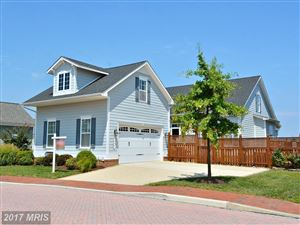 Photo of 230 MCHENNY COURT CT, CHESTER, MD 21619 (MLS # QA10023406)