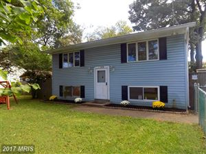 Featured picture for the property AA10086407