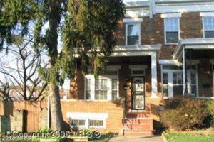 Featured picture for the property BA10099407