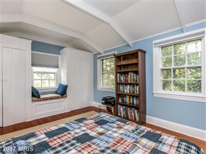 Tiny photo for 425 GARRISON FOREST RD, OWINGS MILLS, MD 21117 (MLS # BC9983407)