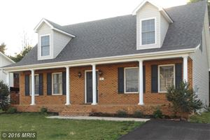 Featured picture for the property BE9644407