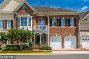 Featured picture for the property FX9667407