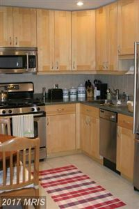 Featured picture for the property FX9924407