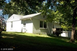 Featured picture for the property LO9748407