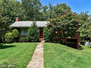 Featured picture for the property MC10034407