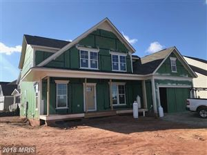 Featured picture for the property PW10182407
