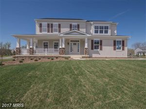 Photo of 45455 HAVENRIDGE ST, CALIFORNIA, MD 20619 (MLS # SM10016407)