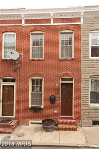 Featured picture for the property BA10179408