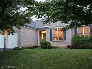 Featured picture for the property CU10082408