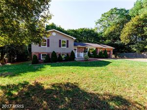 Photo of 9324 GUE RD, DAMASCUS, MD 20872 (MLS # MC10085408)