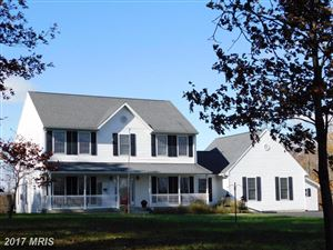 Featured picture for the property MO10102408