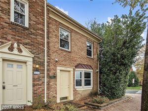 Featured picture for the property AR10106409