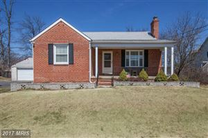 Featured picture for the property BC9897409